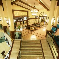 Liberty Hotels Oludeniz Турция, Олудениз - 1 отзыв об отеле, цены и фото номеров - забронировать отель Liberty Hotels Oludeniz онлайн фото 6