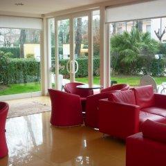 Hotel Bahama интерьер отеля фото 2