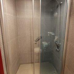 Aquatek Hotel ванная фото 3