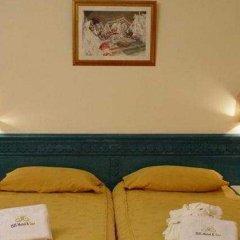 Отель Isis Thalasso And Spa Тунис, Мидун - 2 отзыва об отеле, цены и фото номеров - забронировать отель Isis Thalasso And Spa онлайн удобства в номере