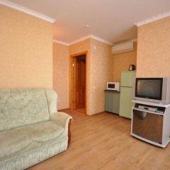 Гостиница Aquamarin Guest House комната для гостей фото 13