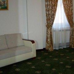 Отель Arien Plaza Hotel Узбекистан, Ташкент - отзывы, цены и фото номеров - забронировать отель Arien Plaza Hotel онлайн комната для гостей фото 7