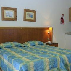 Отель Oriana at the Topaz Hotel Мальта, Буджибба - отзывы, цены и фото номеров - забронировать отель Oriana at the Topaz Hotel онлайн комната для гостей фото 3