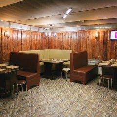 Гостиница Avangard в Горячинске отзывы, цены и фото номеров - забронировать гостиницу Avangard онлайн Горячинск интерьер отеля