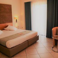 Maritim Antonine Hotel & Spa Malta комната для гостей фото 5