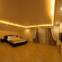 Мини-отель Мадо комната для гостей