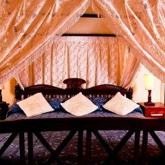 Grand Oriental Hotel 3* Люкс с различными типами кроватей фото 2