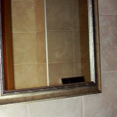 Art Hotel Karaskovo ванная фото 5