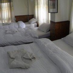 Отель Florid Nepal Непал, Катманду - отзывы, цены и фото номеров - забронировать отель Florid Nepal онлайн комната для гостей фото 10