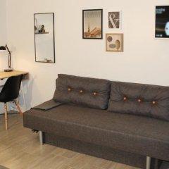 Отель Jansvej Homestay комната для гостей фото 2