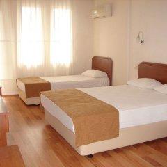 Endam Garden Hotel - All Inclusive комната для гостей фото 2