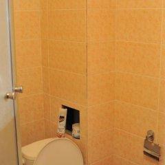 Гостиница Островок-1 ванная фото 6