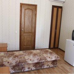 Отель Guest House Uyut Стандартный номер фото 9