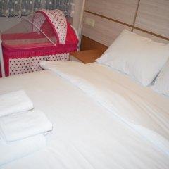 Бутик- Royal Suites Besiktas Турция, Стамбул - отзывы, цены и фото номеров - забронировать отель Бутик-Отель Royal Suites Besiktas онлайн комната для гостей фото 3