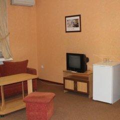 Гостиница Лефортовский Мост удобства в номере фото 6
