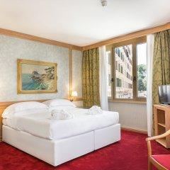 Hotel Beverly Hills комната для гостей фото 2