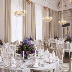 Отель D Angleterre Копенгаген помещение для мероприятий фото 4