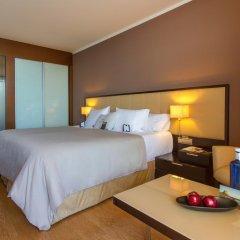 Gran Hotel Sol y Mar (только для взрослых 16+) 4* Улучшенный номер с различными типами кроватей