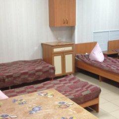 Hostel Kosmonavta комната для гостей фото 2