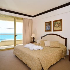 Golden Tulip Golden Bay Beach Hotel 5* Люкс