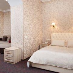 Отель Кравт 3* Полулюкс фото 3