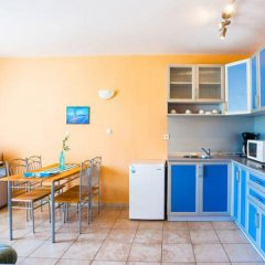 Отель TSB Dunes Holiday Village в номере фото 3