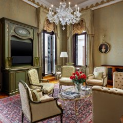 Danieli Venice, A Luxury Collection Hotel 5* Улучшенный люкс фото 10