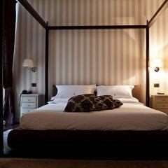 Отель Locanda Pandenus Brera Италия, Милан - отзывы, цены и фото номеров - забронировать отель Locanda Pandenus Brera онлайн комната для гостей фото 2