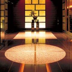 Отель New Otani Tokyo, The Main Япония, Токио - 2 отзыва об отеле, цены и фото номеров - забронировать отель New Otani Tokyo, The Main онлайн фото 8