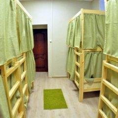 Хостел Измайлово Кровать в общем номере фото 5