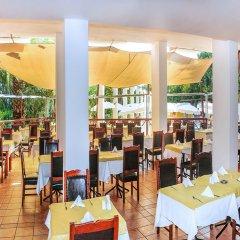 Club Aqua Plaza Турция, Окурджалар - отзывы, цены и фото номеров - забронировать отель Club Aqua Plaza онлайн питание