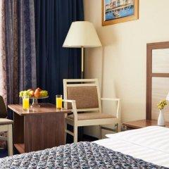 Отель Измайлово Дельта 4* Стандартный номер фото 2