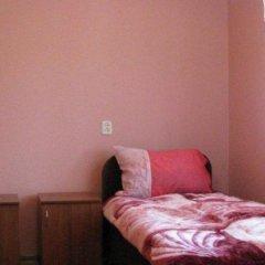 Hostel Anastasia Калининград комната для гостей фото 2