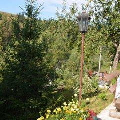 Гостиница Oberig Украина, Поляна - отзывы, цены и фото номеров - забронировать гостиницу Oberig онлайн