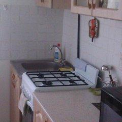Апартаменты Витебск в номере фото 2