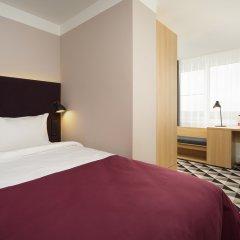 Азимут Отель Астрахань 3* Апартаменты с различными типами кроватей фото 3