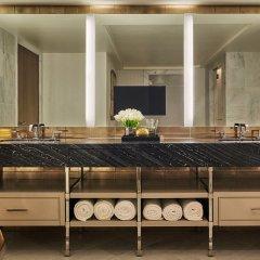 Отель Viceroy L'Ermitage Beverly Hills 5* Президентский люкс с различными типами кроватей фото 5