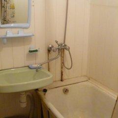 Гостиница «На Бубнова, 43» в Иваново отзывы, цены и фото номеров - забронировать гостиницу «На Бубнова, 43» онлайн ванная