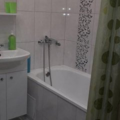 Апартаменты на Казанской ванная фото 3