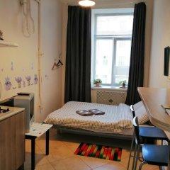 Апартаменты Фонтанка 127 в номере