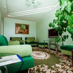 Гостиница Авиастар 3* Апартаменты с различными типами кроватей фото 13