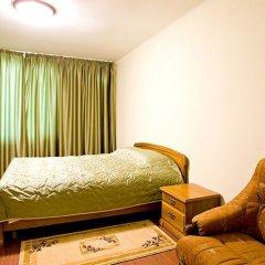 Гостиница Светлица комната для гостей фото 2