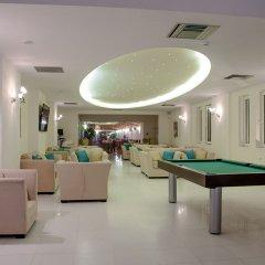 Отель Galaxy Hotel, BW Premier Collection Греция, Закинф - отзывы, цены и фото номеров - забронировать отель Galaxy Hotel, BW Premier Collection онлайн детские мероприятия