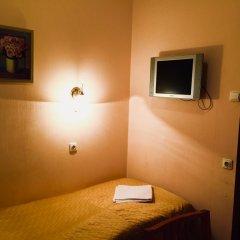 Гостевой дом ГРАНТ на Лиговском 23 Стандартный номер с различными типами кроватей фото 4