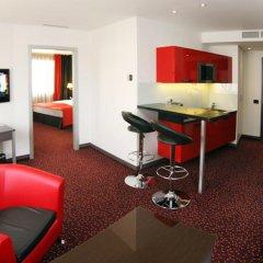 Гостиница Авеню Парк Отель в Кургане 2 отзыва об отеле, цены и фото номеров - забронировать гостиницу Авеню Парк Отель онлайн Курган в номере фото 3