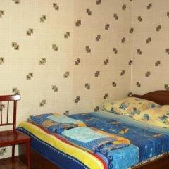 Hotel Olga Сочи детские мероприятия