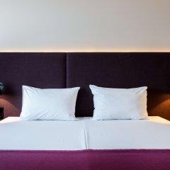Гостиница AZIMUT Отель Санкт-Петербург в Санкт-Петербурге - забронировать гостиницу AZIMUT Отель Санкт-Петербург, цены и фото номеров комната для гостей фото 5