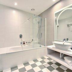 Db San Antonio Hotel And Spa Каура ванная фото 3