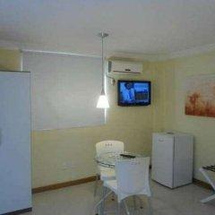 Hotel Barra Mar удобства в номере фото 2