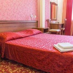 Гостиница «Жемчуг» в Сочи отзывы, цены и фото номеров - забронировать гостиницу «Жемчуг» онлайн комната для гостей фото 8